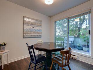 Photo 6: 102 1201 Hillside Ave in : Vi Hillside Condo Apartment for sale (Victoria)  : MLS®# 850315