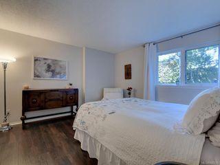 Photo 12: 102 1201 Hillside Ave in : Vi Hillside Condo Apartment for sale (Victoria)  : MLS®# 850315