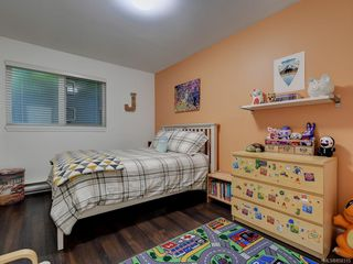 Photo 16: 102 1201 Hillside Ave in : Vi Hillside Condo Apartment for sale (Victoria)  : MLS®# 850315