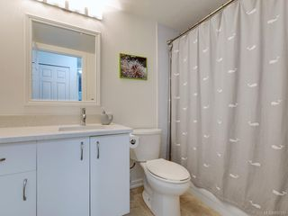 Photo 18: 102 1201 Hillside Ave in : Vi Hillside Condo Apartment for sale (Victoria)  : MLS®# 850315