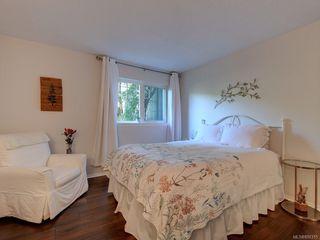 Photo 13: 102 1201 Hillside Ave in : Vi Hillside Condo Apartment for sale (Victoria)  : MLS®# 850315