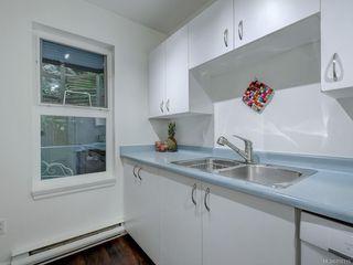 Photo 11: 102 1201 Hillside Ave in : Vi Hillside Condo Apartment for sale (Victoria)  : MLS®# 850315