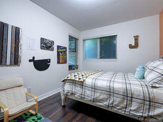 Photo 17: 102 1201 Hillside Ave in : Vi Hillside Condo Apartment for sale (Victoria)  : MLS®# 850315