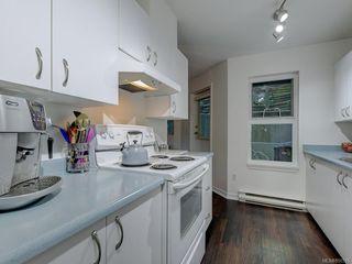 Photo 10: 102 1201 Hillside Ave in : Vi Hillside Condo Apartment for sale (Victoria)  : MLS®# 850315