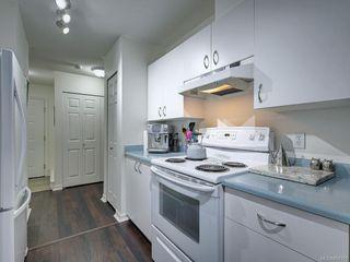 Photo 9: 102 1201 Hillside Ave in : Vi Hillside Condo Apartment for sale (Victoria)  : MLS®# 850315