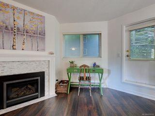 Photo 5: 102 1201 Hillside Ave in : Vi Hillside Condo Apartment for sale (Victoria)  : MLS®# 850315