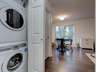 Photo 19: 102 1201 Hillside Ave in : Vi Hillside Condo Apartment for sale (Victoria)  : MLS®# 850315