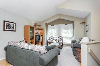 Photo 4: 99 Maplegrove Road in Winnipeg: Riverbend Residential for sale (4E)  : MLS®# 202018235