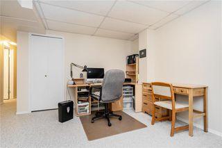 Photo 16: 99 Maplegrove Road in Winnipeg: Riverbend Residential for sale (4E)  : MLS®# 202018235