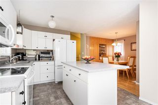 Photo 7: 99 Maplegrove Road in Winnipeg: Riverbend Residential for sale (4E)  : MLS®# 202018235
