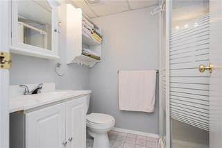 Photo 13: 99 Maplegrove Road in Winnipeg: Riverbend Residential for sale (4E)  : MLS®# 202018235