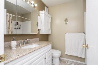 Photo 10: 99 Maplegrove Road in Winnipeg: Riverbend Residential for sale (4E)  : MLS®# 202018235