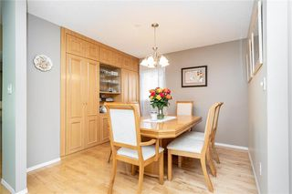 Photo 9: 99 Maplegrove Road in Winnipeg: Riverbend Residential for sale (4E)  : MLS®# 202018235