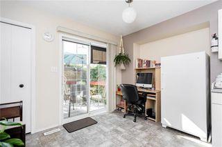 Photo 8: 99 Maplegrove Road in Winnipeg: Riverbend Residential for sale (4E)  : MLS®# 202018235