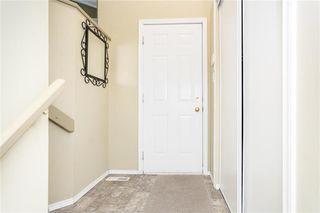 Photo 18: 99 Maplegrove Road in Winnipeg: Riverbend Residential for sale (4E)  : MLS®# 202018235