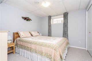 Photo 14: 99 Maplegrove Road in Winnipeg: Riverbend Residential for sale (4E)  : MLS®# 202018235