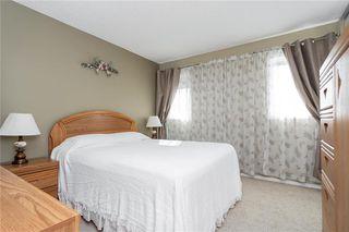 Photo 11: 99 Maplegrove Road in Winnipeg: Riverbend Residential for sale (4E)  : MLS®# 202018235