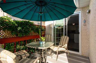 Photo 12: 99 Maplegrove Road in Winnipeg: Riverbend Residential for sale (4E)  : MLS®# 202018235
