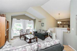 Photo 3: 99 Maplegrove Road in Winnipeg: Riverbend Residential for sale (4E)  : MLS®# 202018235