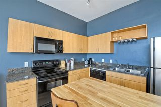 Photo 4: DOWNTOWN Condo for sale : 1 bedrooms : 777 6th #337 in San Diego
