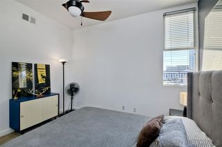 Photo 12: DOWNTOWN Condo for sale : 1 bedrooms : 777 6th #337 in San Diego
