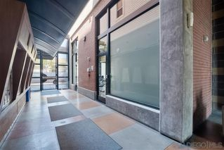 Photo 20: DOWNTOWN Condo for sale : 1 bedrooms : 777 6th #337 in San Diego
