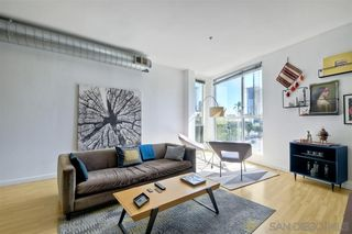 Photo 6: DOWNTOWN Condo for sale : 1 bedrooms : 777 6th #337 in San Diego