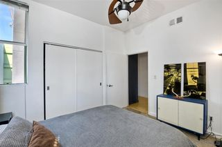 Photo 13: DOWNTOWN Condo for sale : 1 bedrooms : 777 6th #337 in San Diego