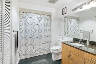 Photo 14: DOWNTOWN Condo for sale : 1 bedrooms : 777 6th #337 in San Diego