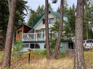 Photo 2: 2677 ROSE Drive in Williams Lake: Williams Lake - Rural East House for sale (Williams Lake (Zone 27))  : MLS®# R2487890