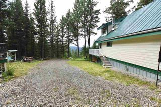 Photo 21: 2677 ROSE Drive in Williams Lake: Williams Lake - Rural East House for sale (Williams Lake (Zone 27))  : MLS®# R2487890