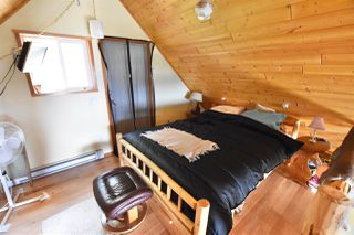 Photo 13: 2677 ROSE Drive in Williams Lake: Williams Lake - Rural East House for sale (Williams Lake (Zone 27))  : MLS®# R2487890