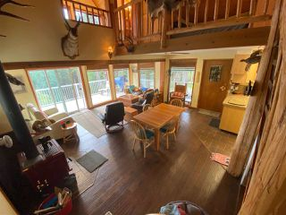 Photo 7: 2677 ROSE Drive in Williams Lake: Williams Lake - Rural East House for sale (Williams Lake (Zone 27))  : MLS®# R2487890