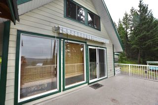 Photo 17: 2677 ROSE Drive in Williams Lake: Williams Lake - Rural East House for sale (Williams Lake (Zone 27))  : MLS®# R2487890