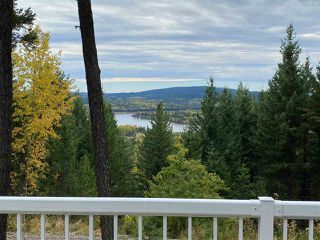 Photo 3: 2677 ROSE Drive in Williams Lake: Williams Lake - Rural East House for sale (Williams Lake (Zone 27))  : MLS®# R2487890