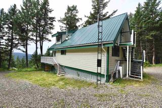 Photo 19: 2677 ROSE Drive in Williams Lake: Williams Lake - Rural East House for sale (Williams Lake (Zone 27))  : MLS®# R2487890