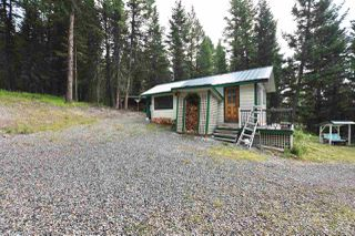 Photo 20: 2677 ROSE Drive in Williams Lake: Williams Lake - Rural East House for sale (Williams Lake (Zone 27))  : MLS®# R2487890