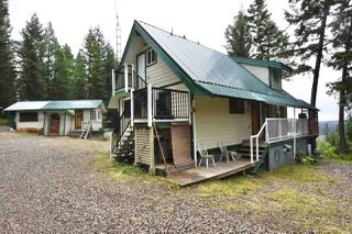 Photo 16: 2677 ROSE Drive in Williams Lake: Williams Lake - Rural East House for sale (Williams Lake (Zone 27))  : MLS®# R2487890