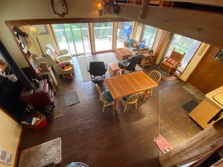 Photo 6: 2677 ROSE Drive in Williams Lake: Williams Lake - Rural East House for sale (Williams Lake (Zone 27))  : MLS®# R2487890