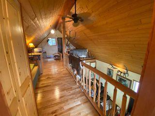 Photo 12: 2677 ROSE Drive in Williams Lake: Williams Lake - Rural East House for sale (Williams Lake (Zone 27))  : MLS®# R2487890