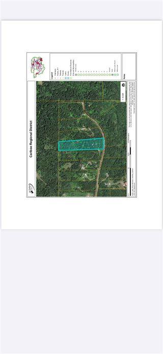 Photo 24: 2677 ROSE Drive in Williams Lake: Williams Lake - Rural East House for sale (Williams Lake (Zone 27))  : MLS®# R2487890