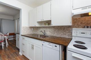 Photo 20: 1 840 Craigflower Rd in : Es Kinsmen Park Row/Townhouse for sale (Esquimalt)  : MLS®# 853668