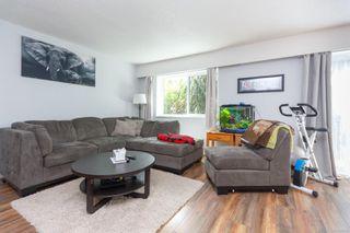 Photo 11: 1 840 Craigflower Rd in : Es Kinsmen Park Row/Townhouse for sale (Esquimalt)  : MLS®# 853668