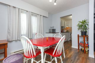 Photo 16: 1 840 Craigflower Rd in : Es Kinsmen Park Row/Townhouse for sale (Esquimalt)  : MLS®# 853668