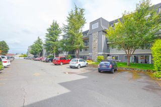 Photo 37: 1 840 Craigflower Rd in : Es Kinsmen Park Row/Townhouse for sale (Esquimalt)  : MLS®# 853668