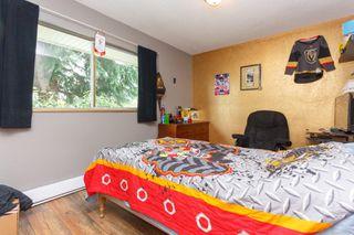 Photo 30: 1 840 Craigflower Rd in : Es Kinsmen Park Row/Townhouse for sale (Esquimalt)  : MLS®# 853668