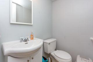 Photo 29: 1 840 Craigflower Rd in : Es Kinsmen Park Row/Townhouse for sale (Esquimalt)  : MLS®# 853668