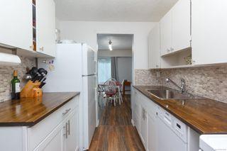 Photo 22: 1 840 Craigflower Rd in : Es Kinsmen Park Row/Townhouse for sale (Esquimalt)  : MLS®# 853668