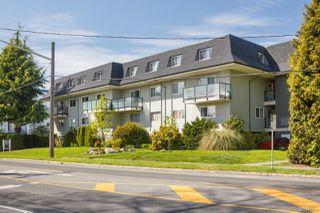 Photo 8: 1 840 Craigflower Rd in : Es Kinsmen Park Row/Townhouse for sale (Esquimalt)  : MLS®# 853668