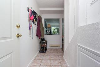 Photo 9: 1 840 Craigflower Rd in : Es Kinsmen Park Row/Townhouse for sale (Esquimalt)  : MLS®# 853668